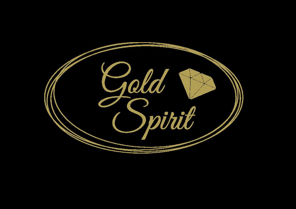 Gold Spirit